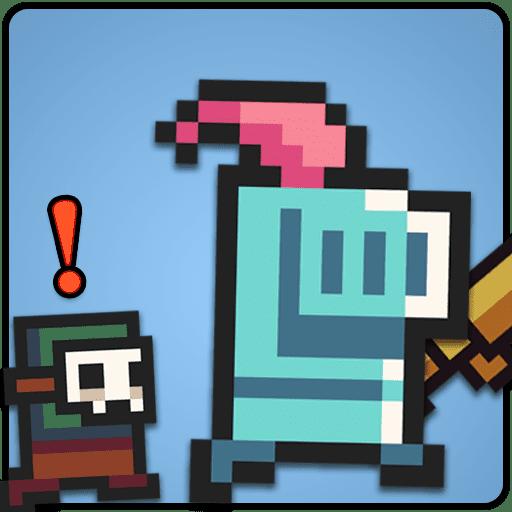 Pixelrain Studios | Indie game studio