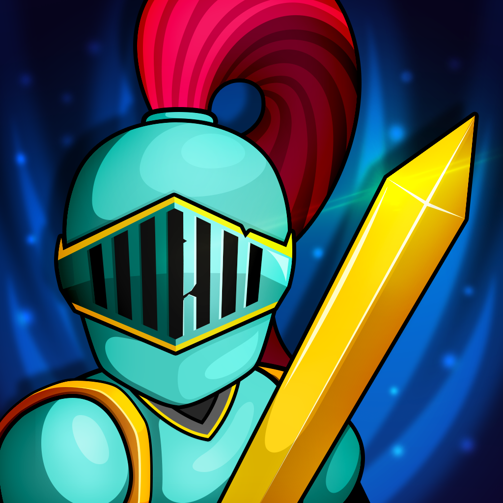 RECENT RELEASE // SLICE KNIGHT